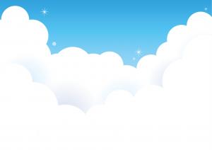 sky-pop_bg