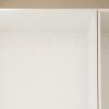 サイズ豊富なニトリのカラーボックスが幅狭クローゼットの収納に最適だった件