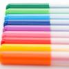 【CSS】テキストを彩る蛍光ペン風やガーリーなマーカー12種類×7色【コピペでOK】