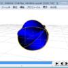 AviUtlの易しい使い方 | AviUtlを中心に動画のことを解説するサイトです。