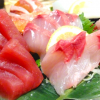 お刺身が100倍美味しくなる! 富山のお醤油「中六醤油」