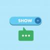 HTMLとCSSだけ!要素の表示・非表示を切り替える方法