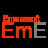 EmEditor (テキストエディタ) – Windows用テキストエディター