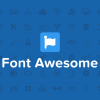 Icons | Font Awesome