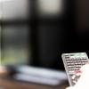 テレビはもう必要ない 2つの家電でテレビ以上の役割へ